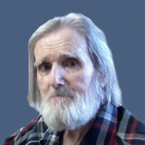 Vernon C. Stich