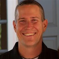David Andrew Gildersleeve