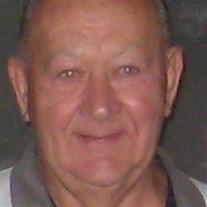 George J. Ratajczak