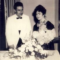 Angelina M. Loiercio