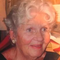 Helen E. Klein