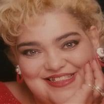 Roberta Della Davidson
