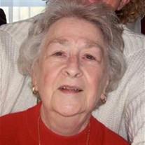 Eileen F. Sweeney