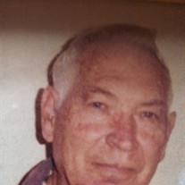 Charles Bertchel Phillips