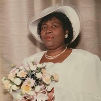 Thelma Grant