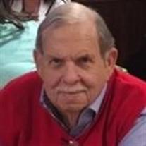 Coach Jim Howard