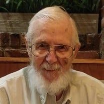 Carl  Michael Cordovano