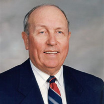 John J. Fontana