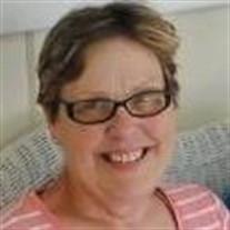 Deborah Gatewood