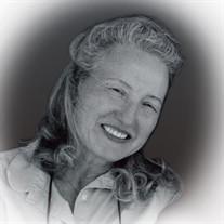 Elaine Sly
