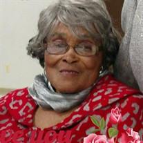 Ms. Sudie L.  McKee