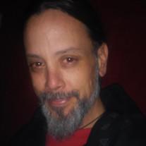 Jason John Felix