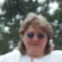 Patricia K. Downey