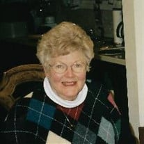 Joan H. Connolly