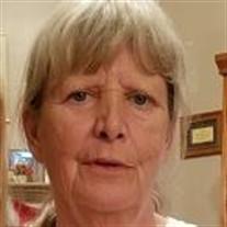 Patricia Noe Jones