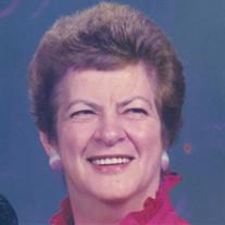 Marla Kriewall
