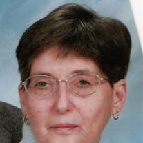 Diana E. Schwarzman