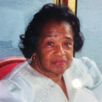 Juanita E. Brooks