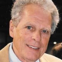 Mr. David Michael Taylor