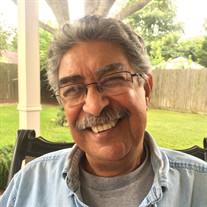 Kamal Mahmoud Jarrah