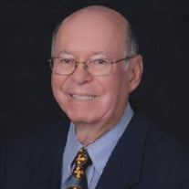 "Alton J. ""Pete"" Landry, Jr."