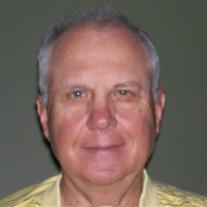 Douglas R. Hansen
