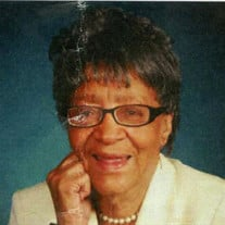 Shirley S. Frazier