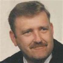 Wayne C. Renfeld