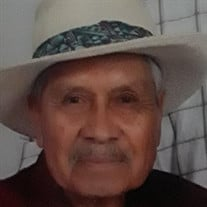 Jose  Jesus Flores