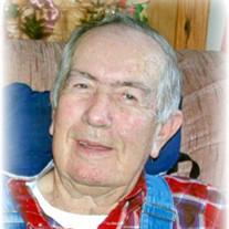 J.D. Holt
