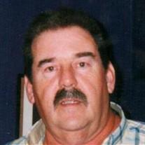 Ralph E. Welch