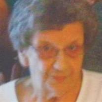 June  L. Bohm