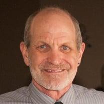 Gary Thomas Miller