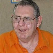 Dennis  Francis Basel