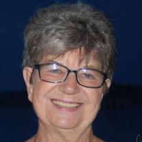 Edna D. Charest