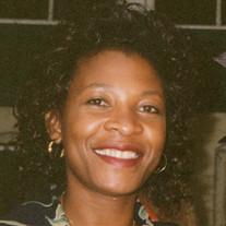 Lydia M. Isigi