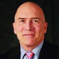 Michael Sturgill