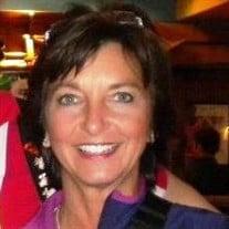 Carol Marie Klocke
