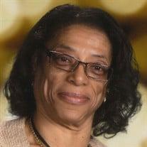 Trudi Ann Boyd
