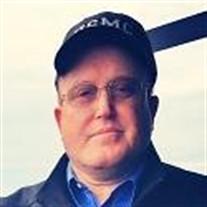 Dennis M. Siebring