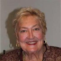 Rosalie A. Hieronimus