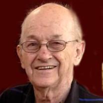 Gerald J. May