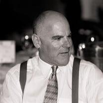 John T. Finn