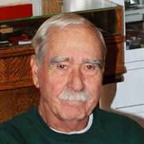 Harold Lloyd Cox