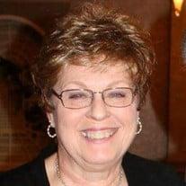 Linda  C. Steininger