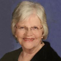 Doris E. Johnson