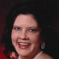 Edith Lorraine Cantrell Davis
