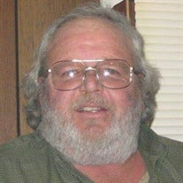 Dennis Lee Vaughn