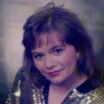 Lisa  Carolyn Guy