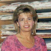Janet  L. Barnett